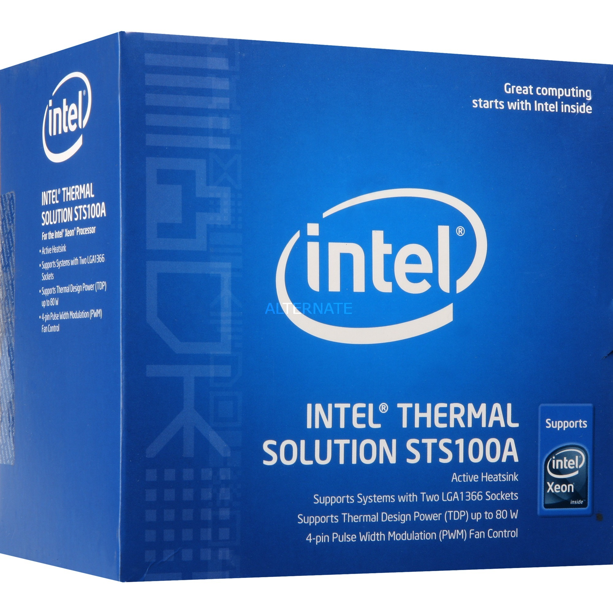 thermal-solution-sts100a-cpu-koler