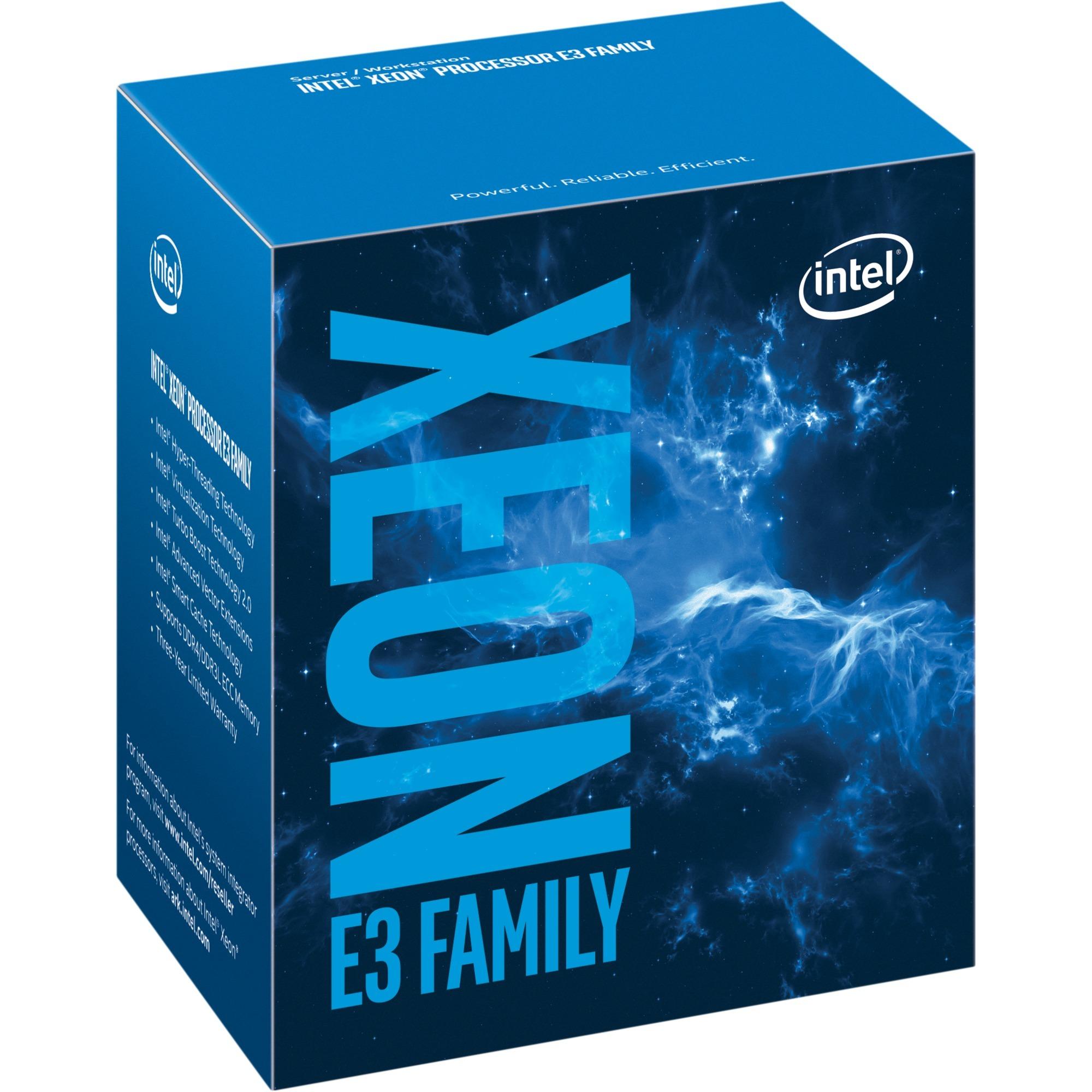 xeon-e3-1220v5-processor