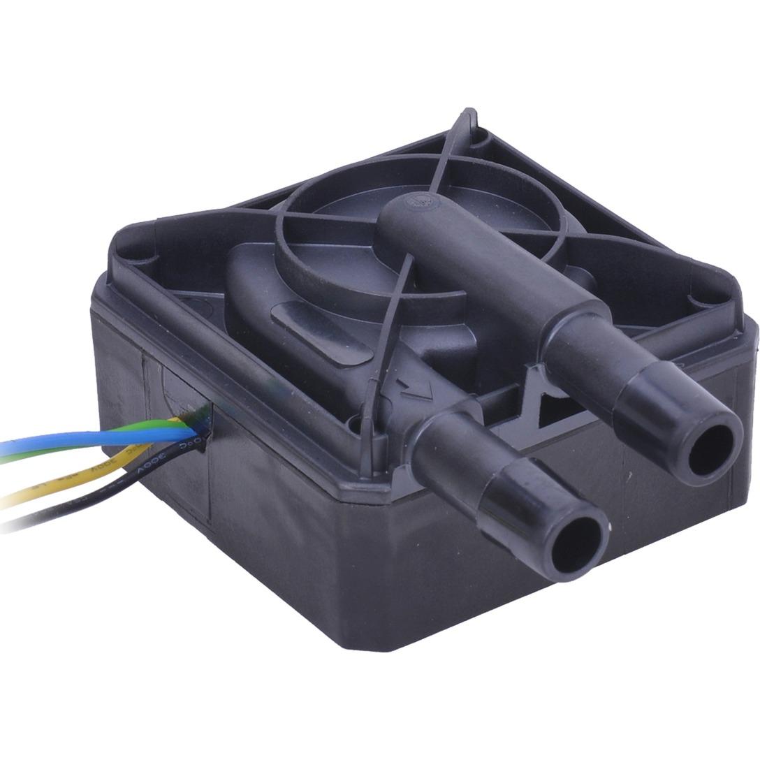 49135-pumpe