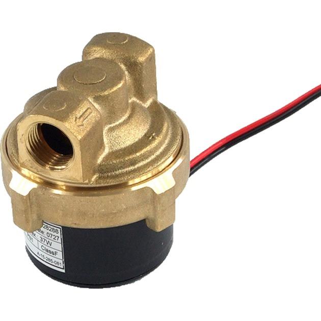 6055e00009500041-pumpe