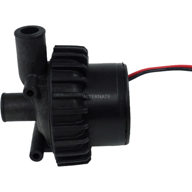 lh60005049500040-pumpe