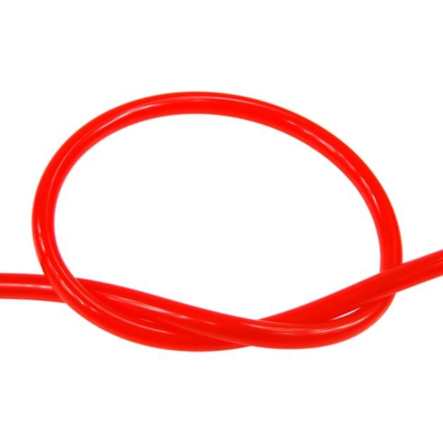 59123-slange