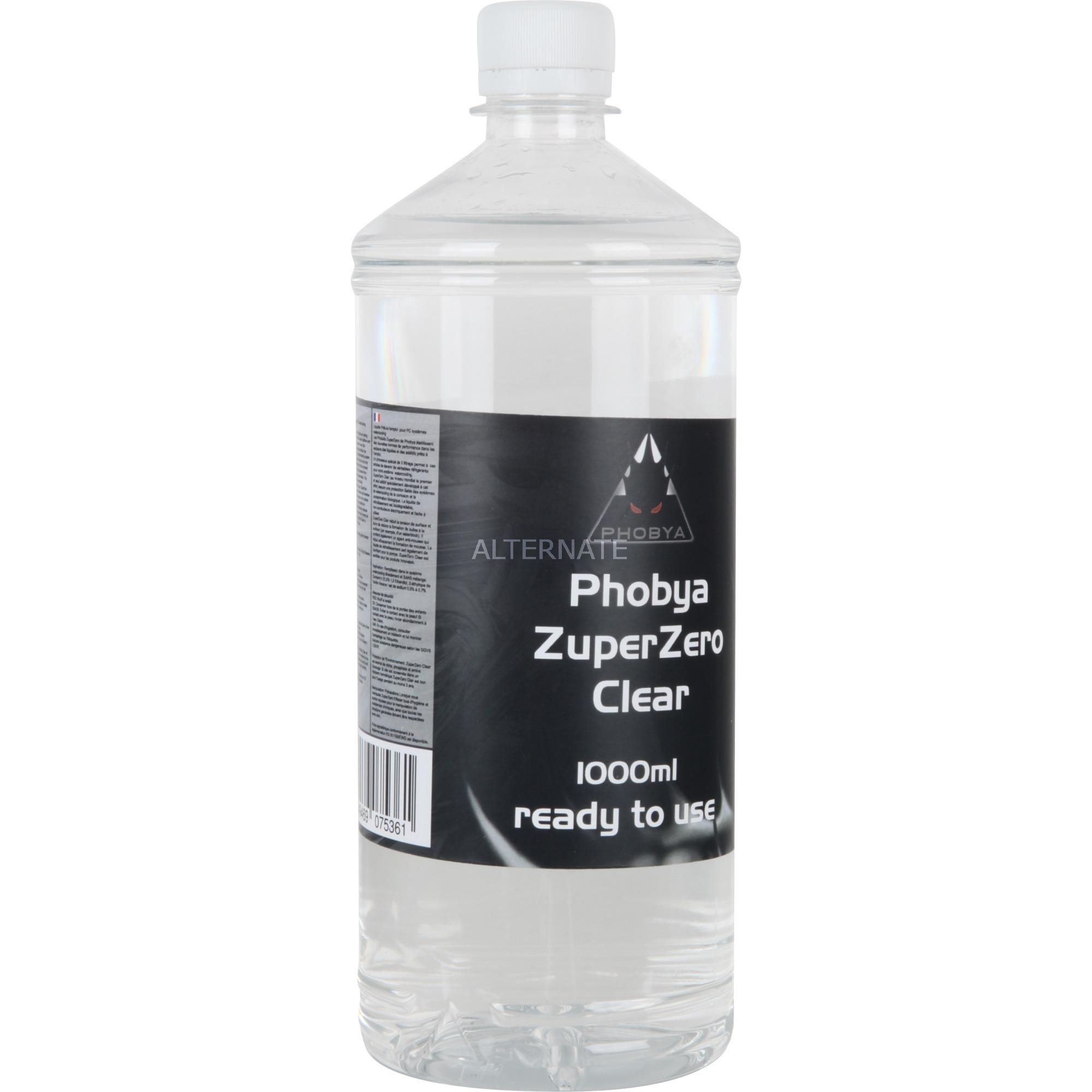 zuperzero-clear-1000ml-transparent-kolervaske