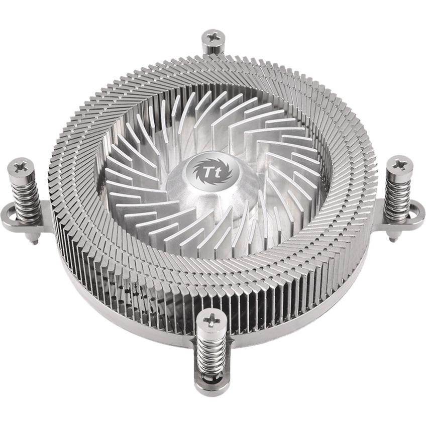 engine-27-processor-koler-cpu-koler