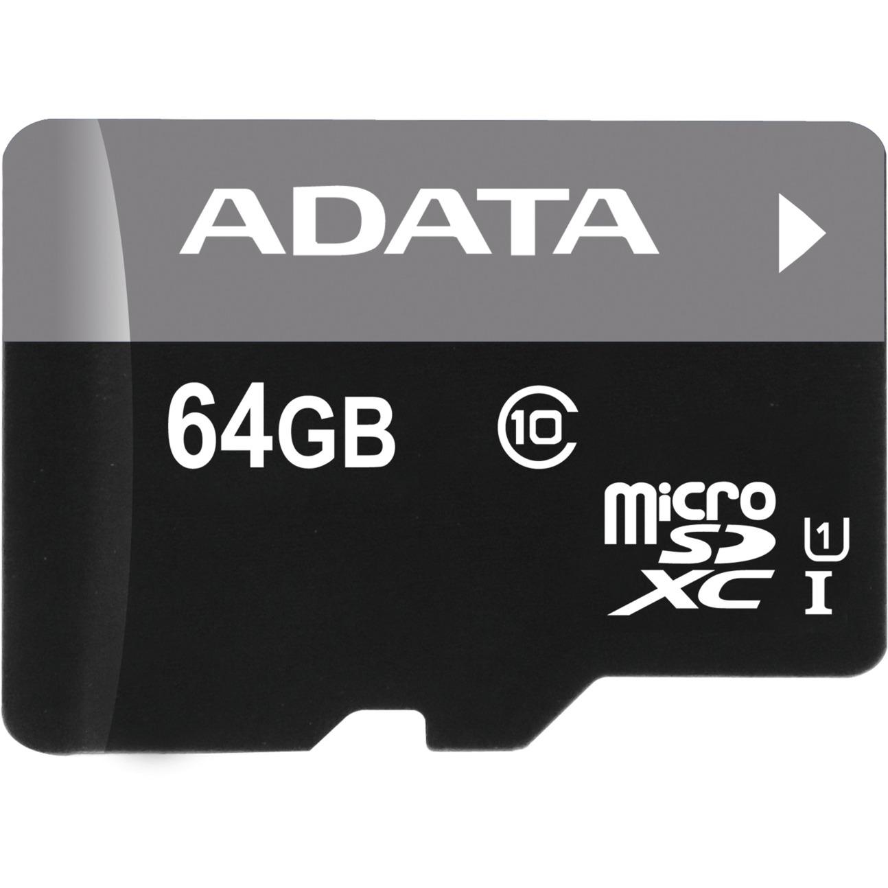 ausdx64guicl10-r-hukommelseskort