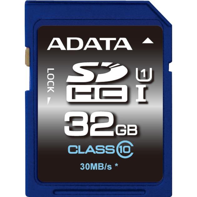 premier-sdhc-uhs-i-u1-class10-32gb-32gb-sdhc-klasse-10-flash-hukommelse-hukommelseskort