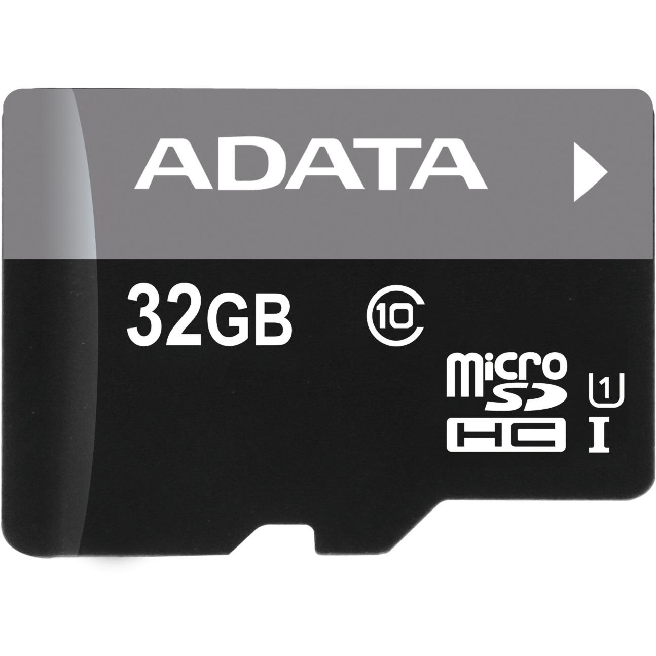 microsdhc-32-hukommelseskort