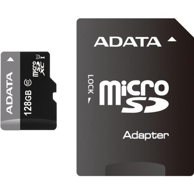 microsdxc-128-hukommelseskort