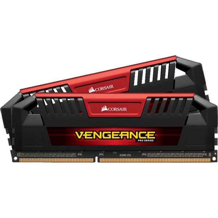 vengeance-pro-pro-16gb-ddr3l-16gb-ddr3l-1600mhz-ram-modul-hukommelse
