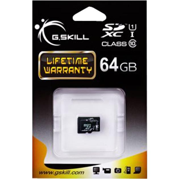 ff-tsdxc64gn-u1-hukommelseskort