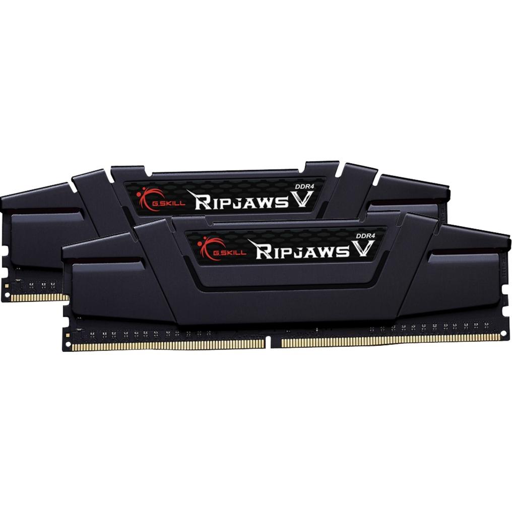 ripjaws-v