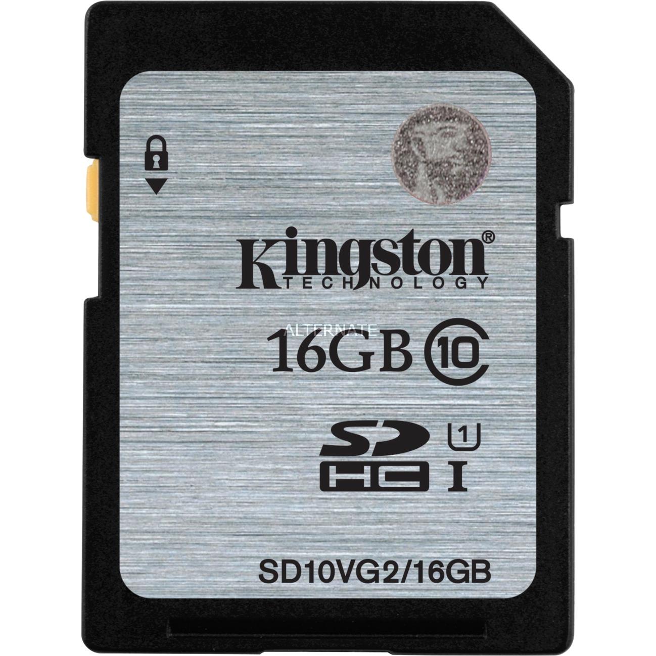 class-10-uhs-i-sdhc-16gb-16gb-sdhc-uhs-klasse-10-flash-hukommelse-hukommelseskort