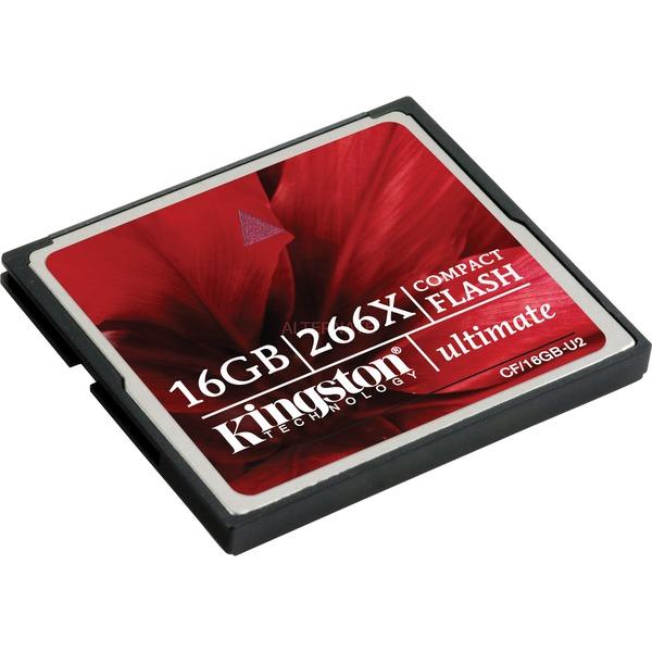 compactflash-card-16-hukommelseskort