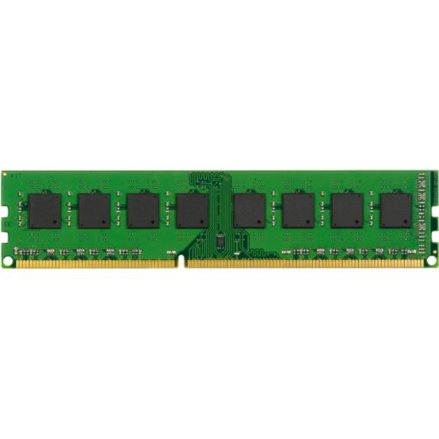 dimm-4-ddr3-1600-sr-hukommelse