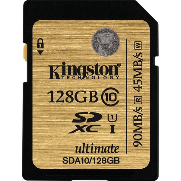 sdhcsdxc-class-10-uhs-i-128gb-128gb-sdxc-uhs-klasse-10-flash-hukommelse-hukommelseskort