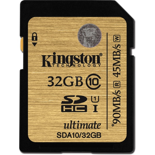 sdhcsdxc-class-10-uhs-i-32gb-32gb-sdhc-uhs-klasse-10-flash-hukommelse-hukommelseskort