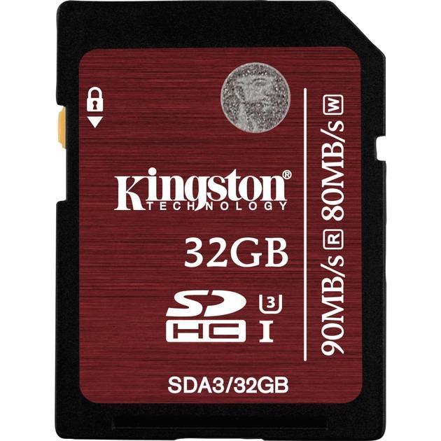 sdhc-uhs-i-u3-32gb-32gb-sdhc-uhs-klasse-3-flash-hukommelse-hukommelseskort