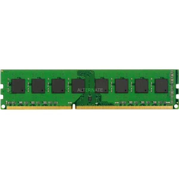 system-specific-memory-8gb-ddr3-1333mhz-module-8gb-ddr3-1333mhz-ram-modul-hukommelse