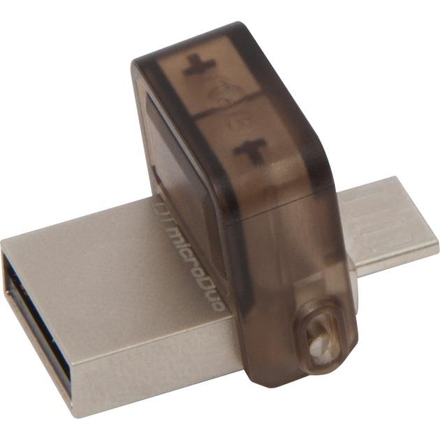 usb-16gb-datatrav-microduo-otg-u2-usb-stik