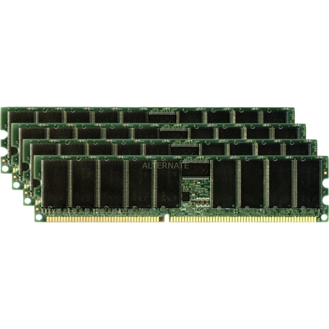 dimm-8-ddr-266-registered-kit