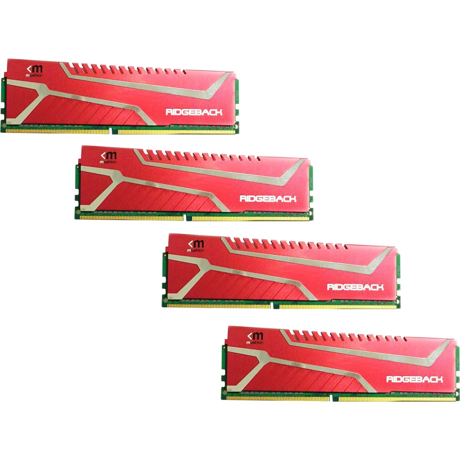 redline-16gb-ddr4-16gb-ddr4-3000mhz-ram-modul-hukommelse