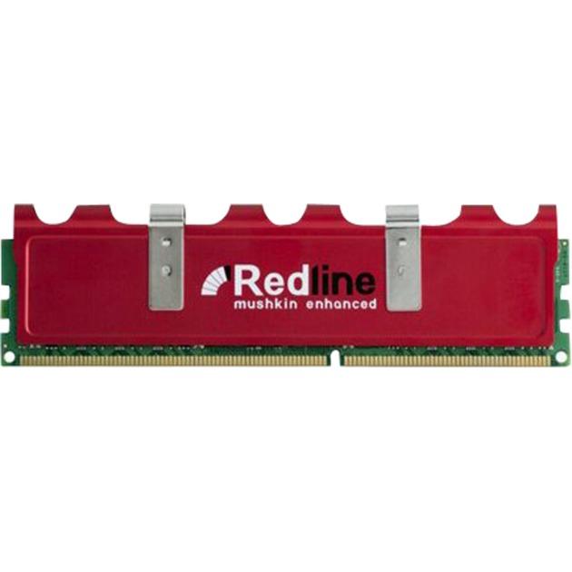 redline-4gb-ddr3-4gb-ddr3-1600mhz-ram-modul-hukommelse