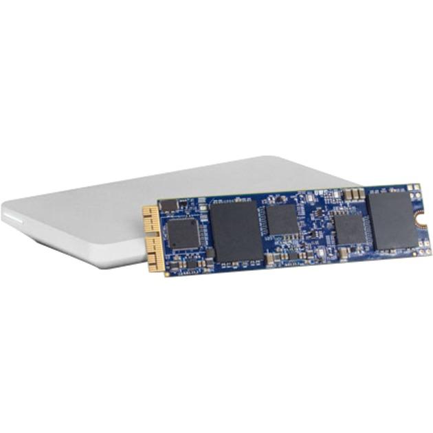 aura-solid-state-drive-krypteret-480-intern-pci-express-128-bit-aes-med-owc-envoy-pro-lagring-solid-state-drev