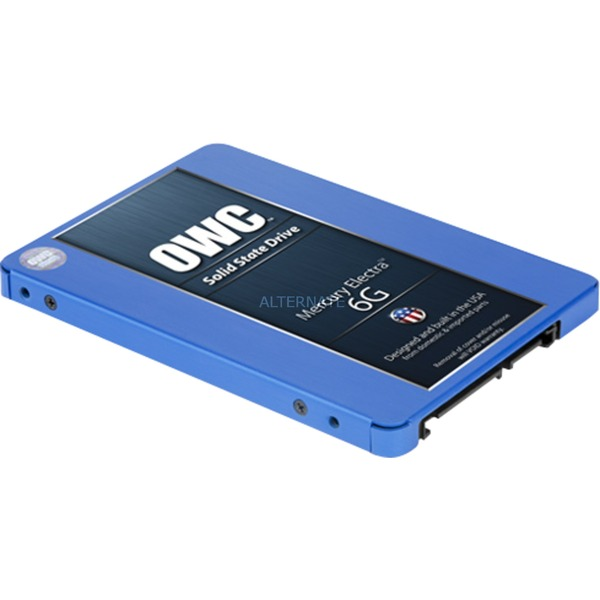 mercury-electra-6g-ssd-120-solid-state-drev