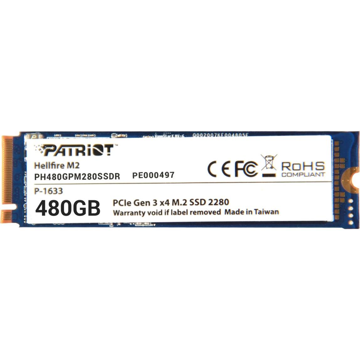 480gb-m2-pci-express-30-solid-state-drev