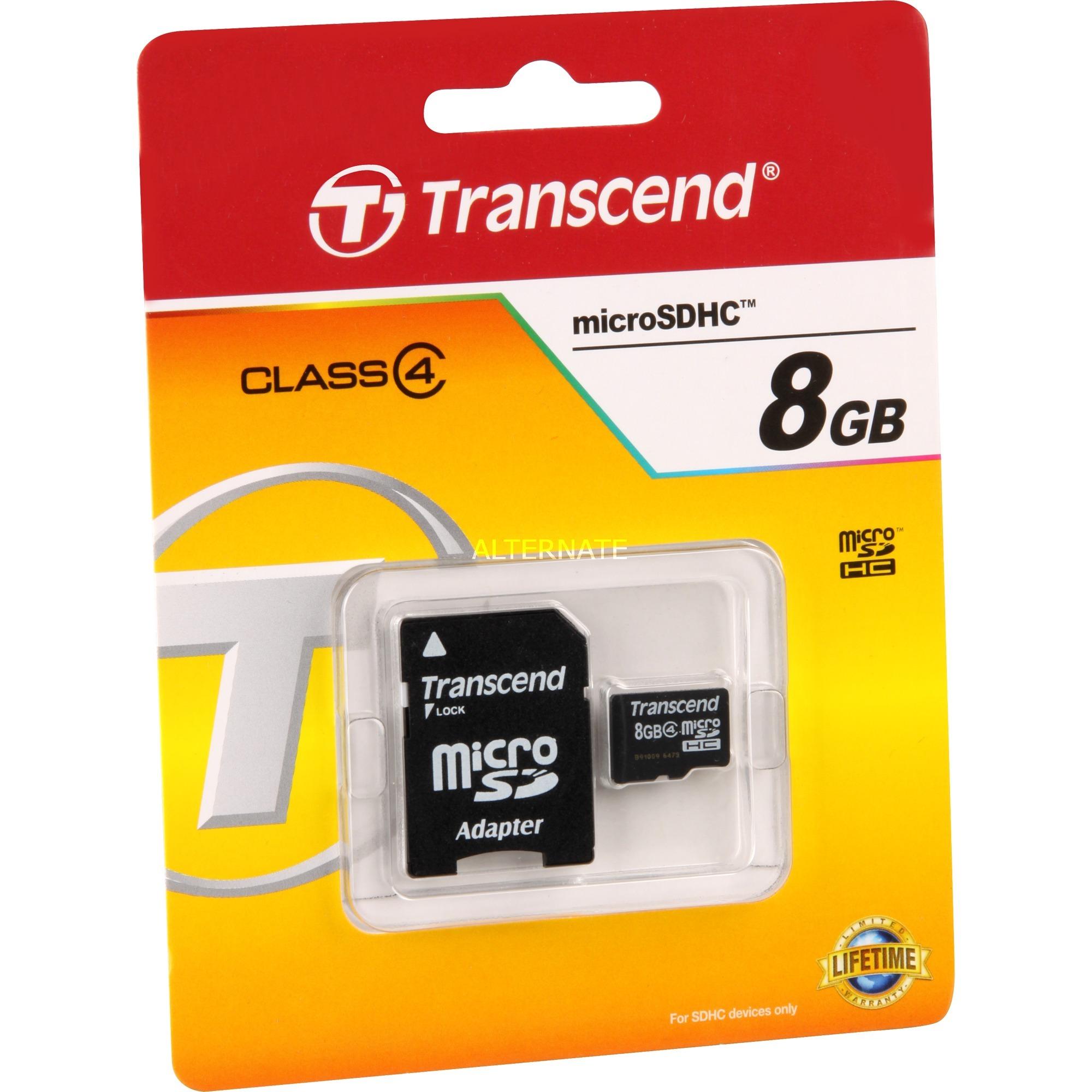micro-sdhc-card-hukommelseskort
