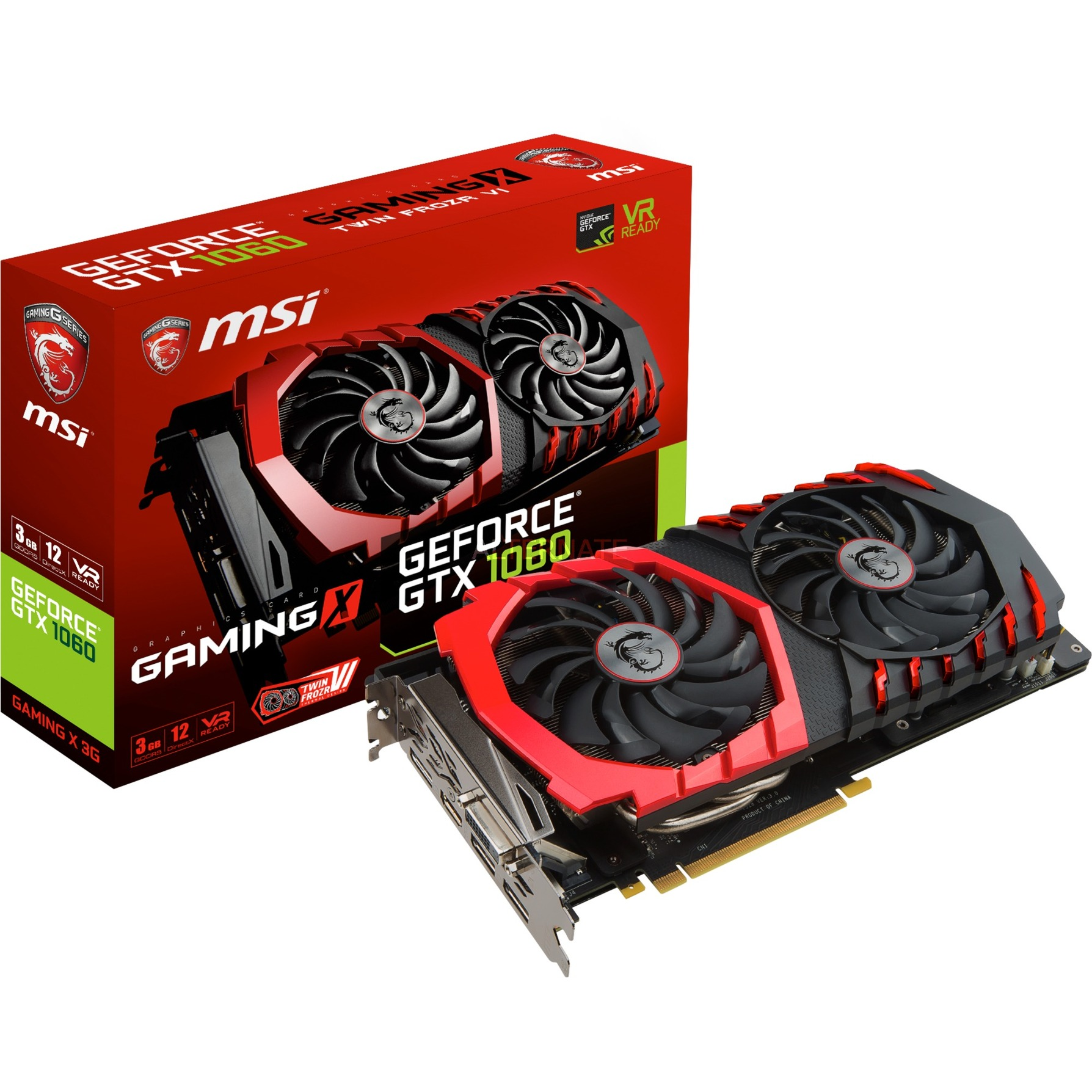 geforce-gtx-1060-gaming-x-3g-grafikkort