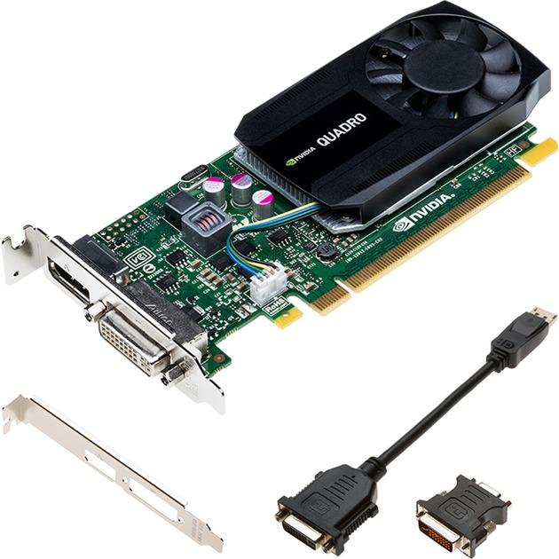 nvidia-quadro-k620
