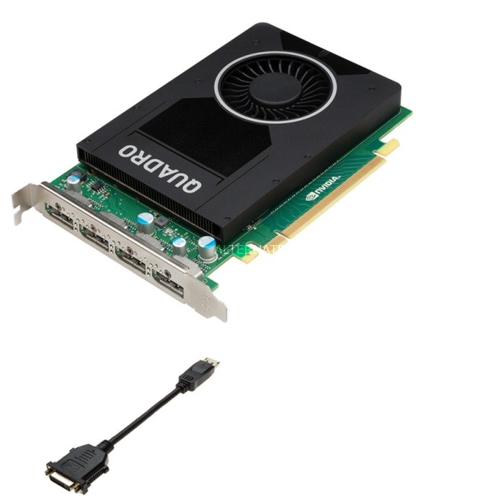 nvidia-quadro-m2000-grafikkort