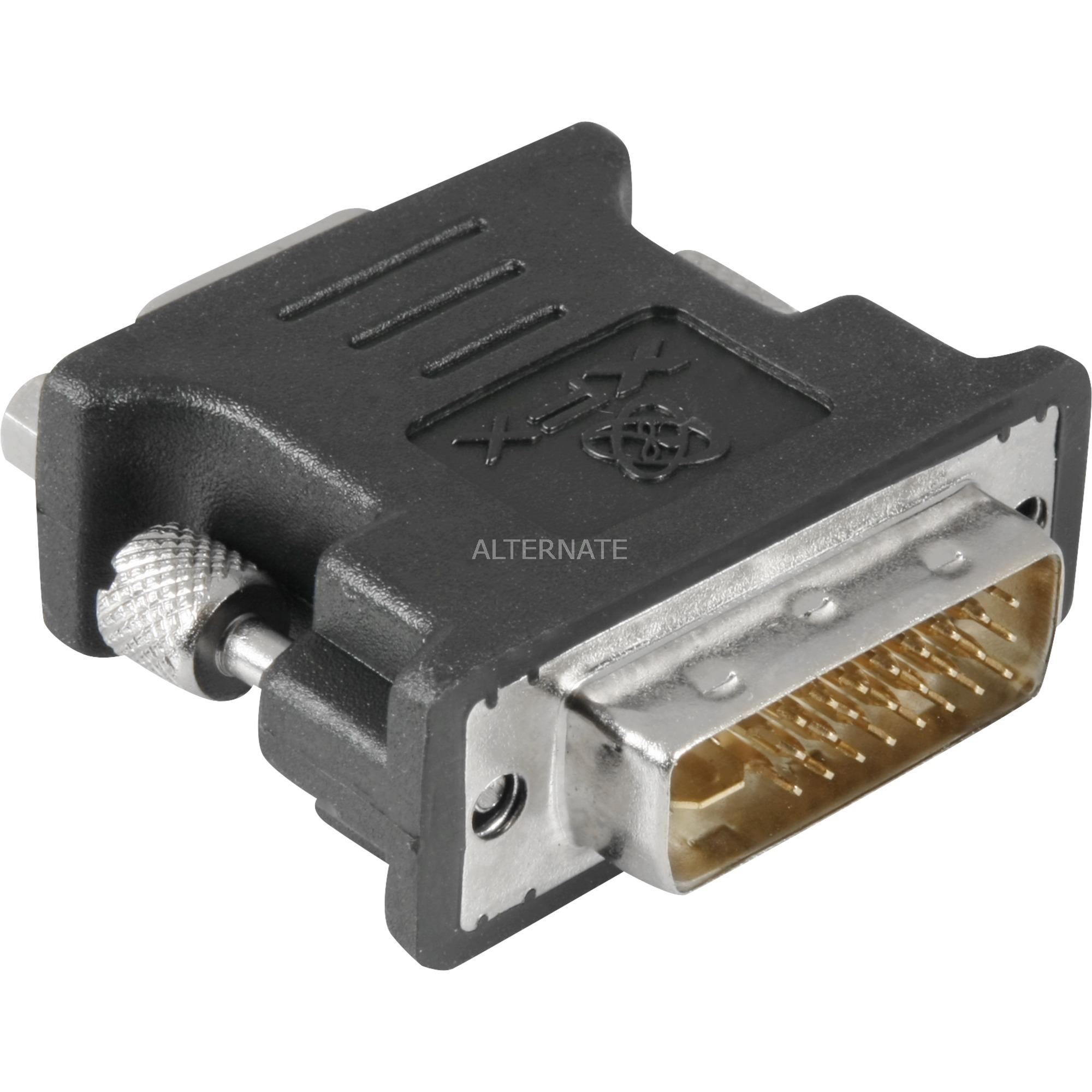 ma-ap01-dv1k-adapter