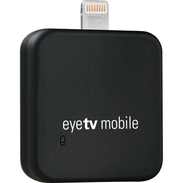 eye-tv-mobile