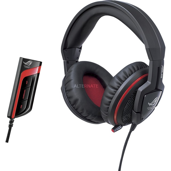 orion-pro-headset
