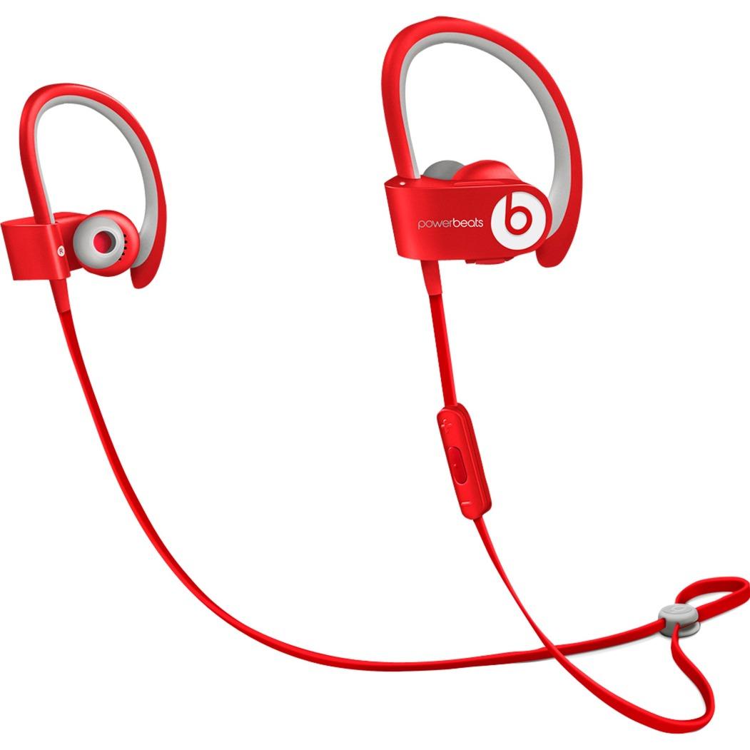powerbeats2-mhbf2zma-hovedtelefoner