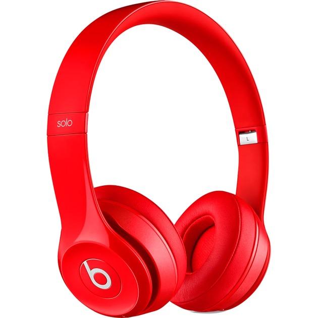 solo2-wireless-mhnj2zma-hovedtelefoner