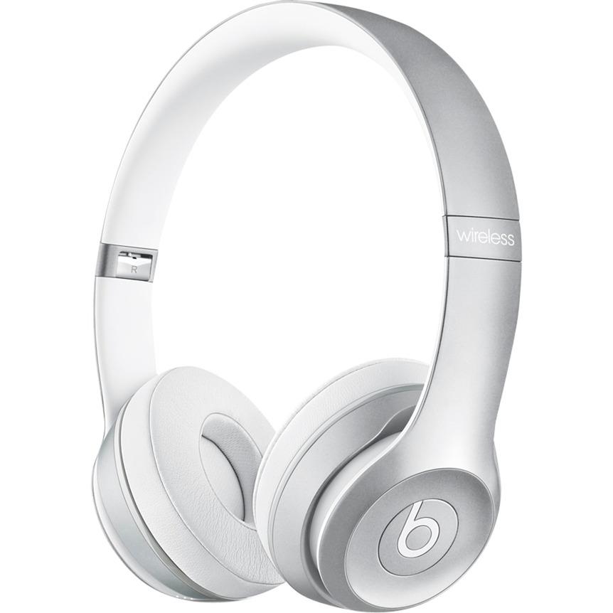 solo2-wireless-mkle2zma-hovedtelefoner