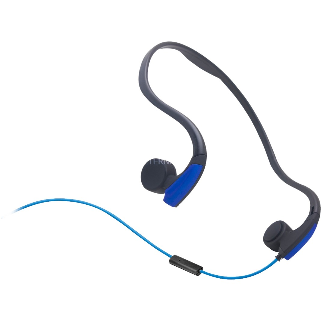 bone-1-headset