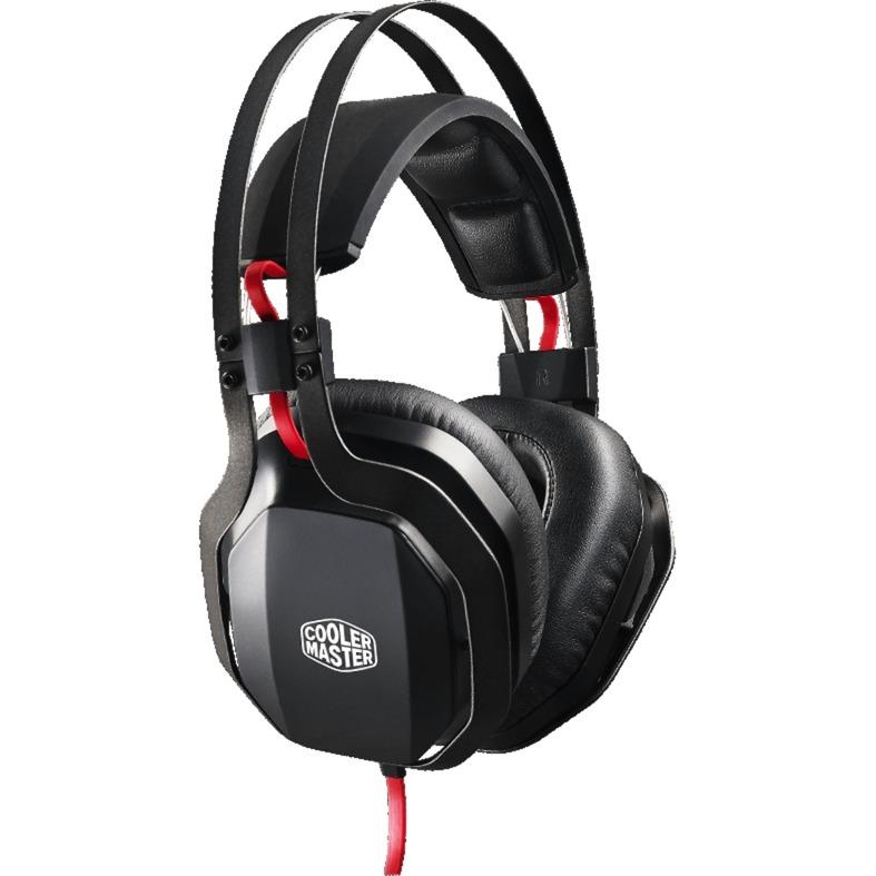 master-pulse-pro-headset
