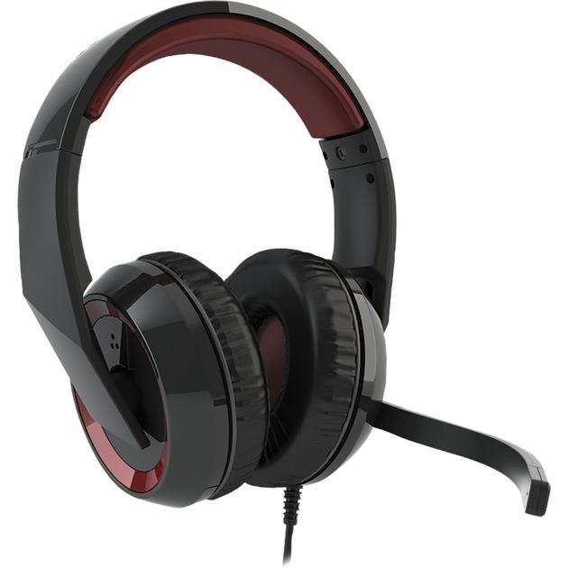 raptor-hs40-headset
