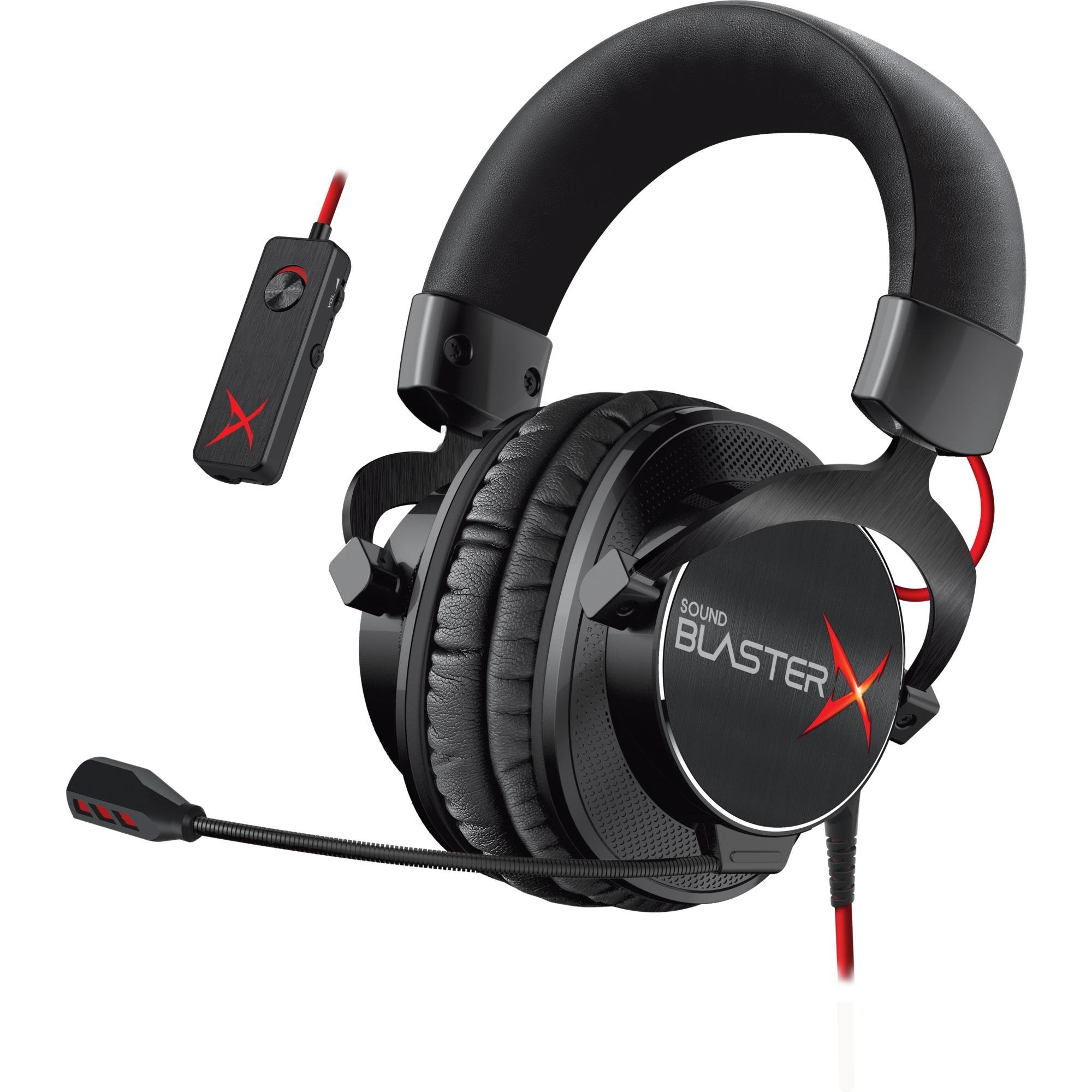 sound-blasterx-h7-binaural-pandebaand-sort-headsat-headset