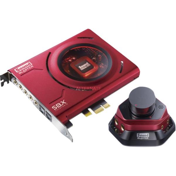 sound-blaster-zx