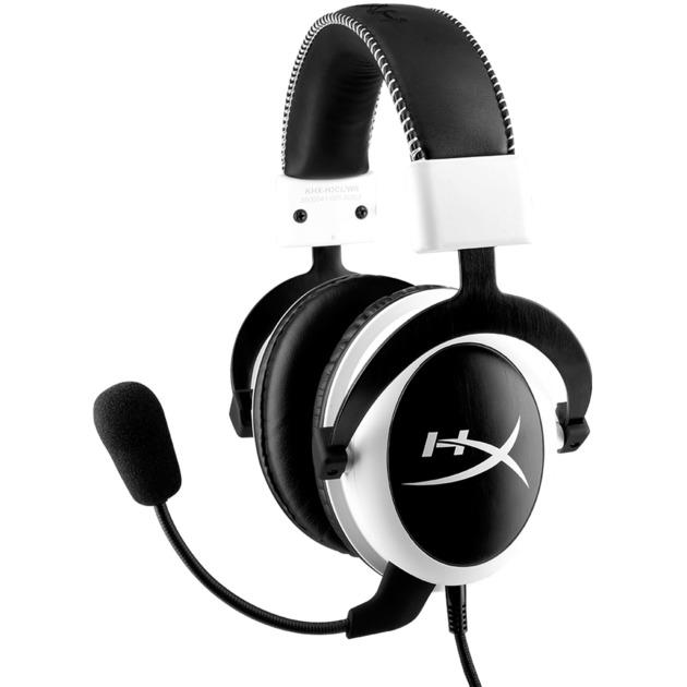 cloud-khx-h3clw-headset
