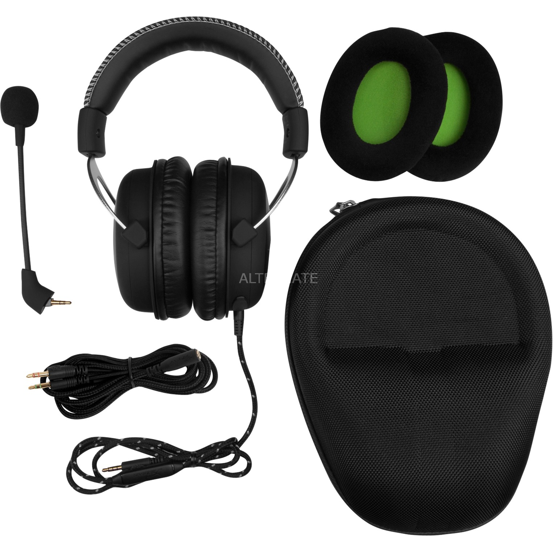 hx-hscx-srem-headset