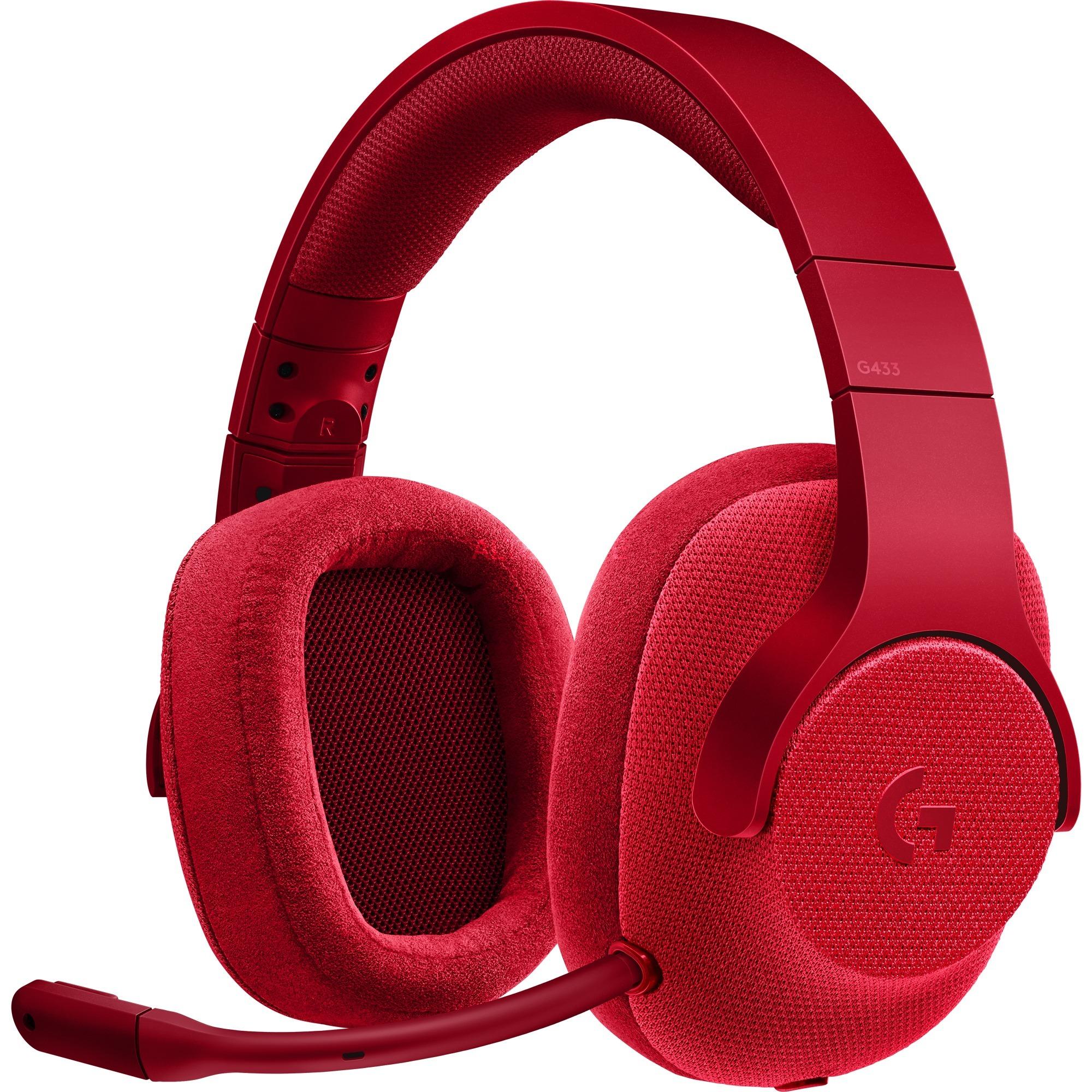 g433-binaural-pandebaand-rod-headsat-headset