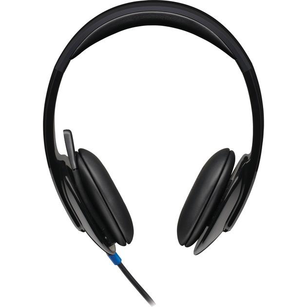 h540-binaural-pandebaand-sort-headsat-headset