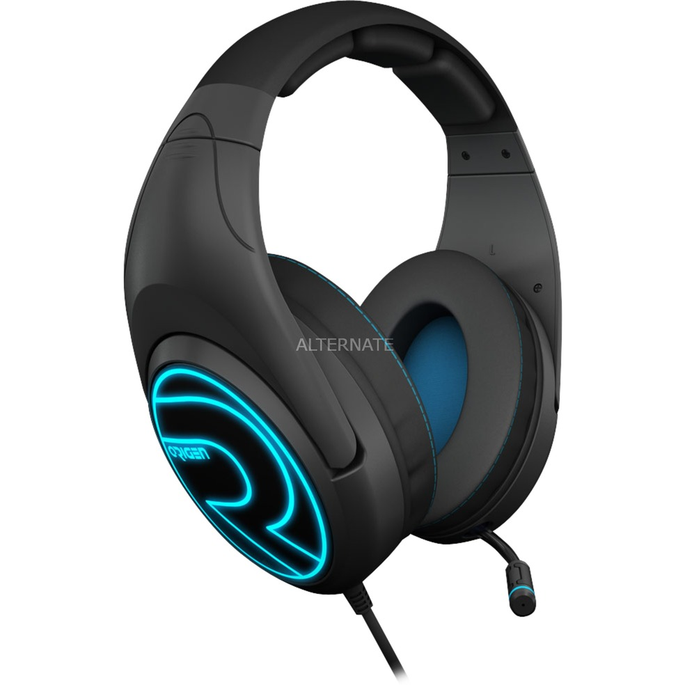 ekho-h80-rgb-headset