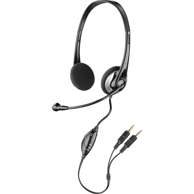 dio-326-headset